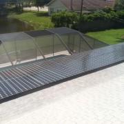 Solar Pool Heater In Port Charlotte Fl Florida Solar