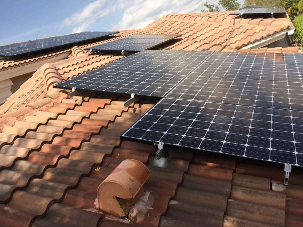 Download Free Software Cpv Solar Energy System Installers