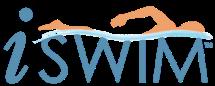 iswim-solar-pool-heater-logo