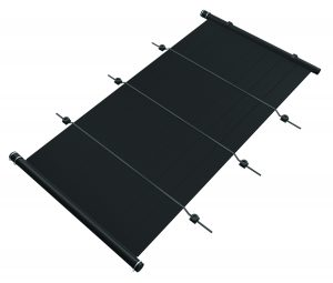 iSwim Solar Pool Heating Panel