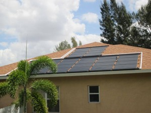Cape-Coral-Installation-6