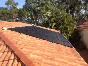 Cape-Coral-Installation-7